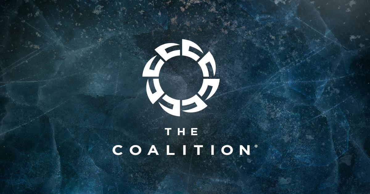 www.thecoalitionstudio.com